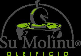 logo-sumolinu